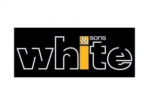 WhiteandSons_Logo_sm
