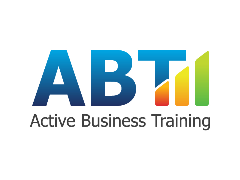 ABT Logo Design