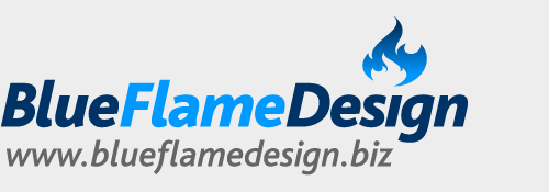 BlueFlameDesign