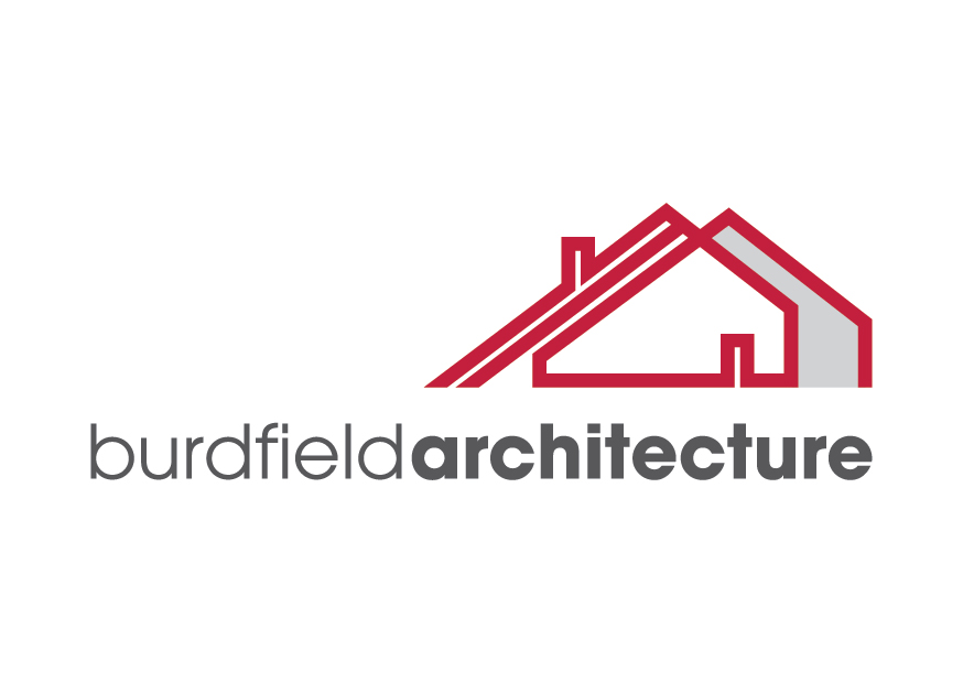 Logo design and business branding packages for Architecture design company