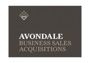 Avondale_Nu_Logo_sm
