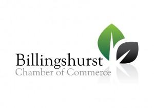 BillingshurstChamber_Logo_sm