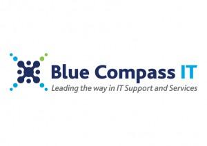 BlueCompassIT_Logo_sm