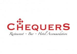 ChequersHotel_Logo_sm