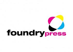 FoudryPress_Logo_sm