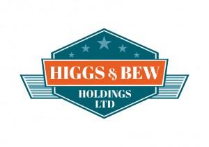 HiggsBewHoldings_Logo_sm