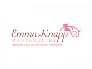 Logo Design and Business Branding in West Sussex